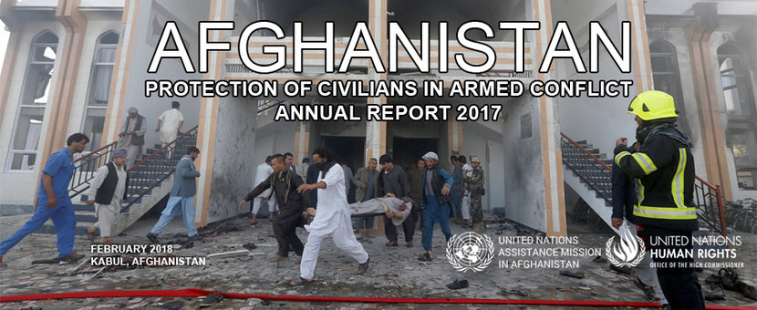 UNAMA  United Nations Assistance Mission in Afghanistan